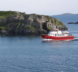 inishbofin_ferry